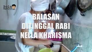 Download lagu Balasan ditinggal rabi MP3