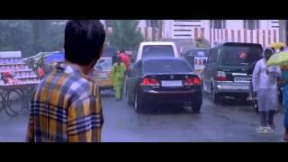 Download Video সেরা ভারতি বাংলা গান  জিতের MP3 3GP MP4