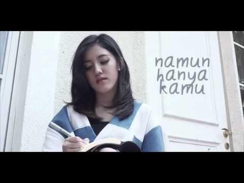 IFY BLINK - KEMBALILAH Video Lirik (Official)