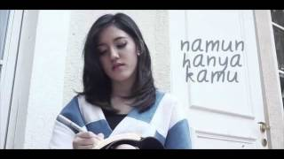 IFY BLINK - KEMBALILAH Video Lirik (Official)