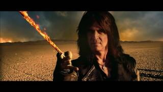 Download Mark Wood - Fire 'n Ice (Official Music ) MP3 song and Music Video