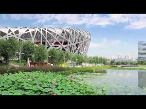 Top 10 Attractions, Beijing (China) - www.belladesta.com