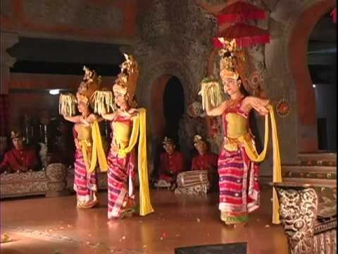 Indonesian Culture - YouTube