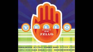 Yello - Bostich (WestBam