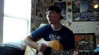 third eye blind how s it going to be acoustic cover