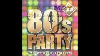 80&#39s Best Dance Hits - Party Mix by TETA