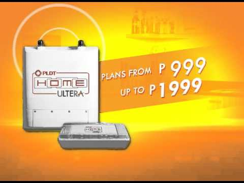PLDT ULTERA nd Plug - YouTube on piku review, work review, assessment review, architectural review, process review, flat roof review, model review, test review, erin condren life planner review, research review, policy review, pattern review, data review, product review, feeder matrix review, market review, management review,