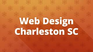 Craft Creative Video Production and Web Design in Charleston, SC