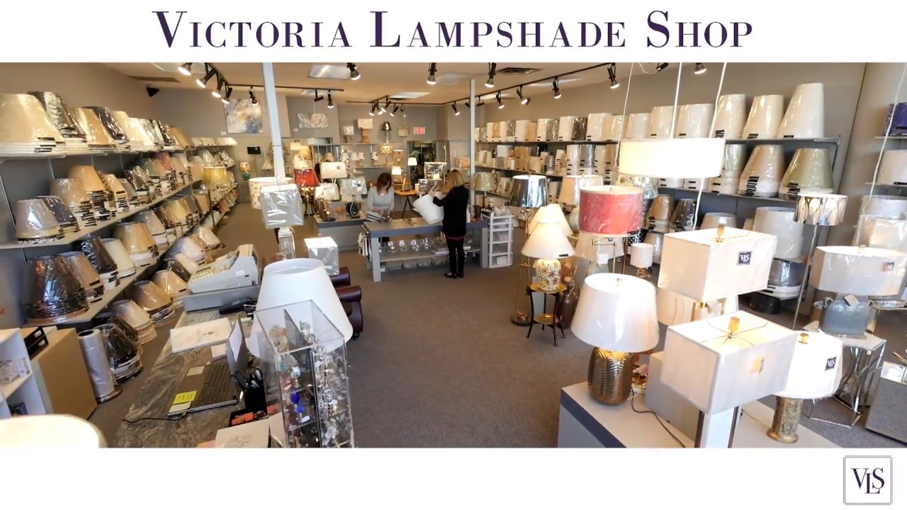Awesome The Victoria Lampshade Shop Lampshades