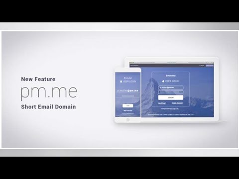 List of ProtonMail Secure Email Reviews (updated 2019) - ProtonMail Blog