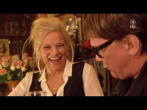 Inas Nacht #Episode 69 - Sven Regener, Mario Basler, John Legend (07.12.2013) mp3