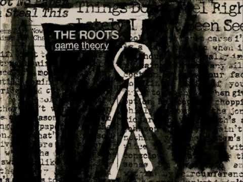 The Roots -- Dear God 2.0  ft. Monsters Of Folk