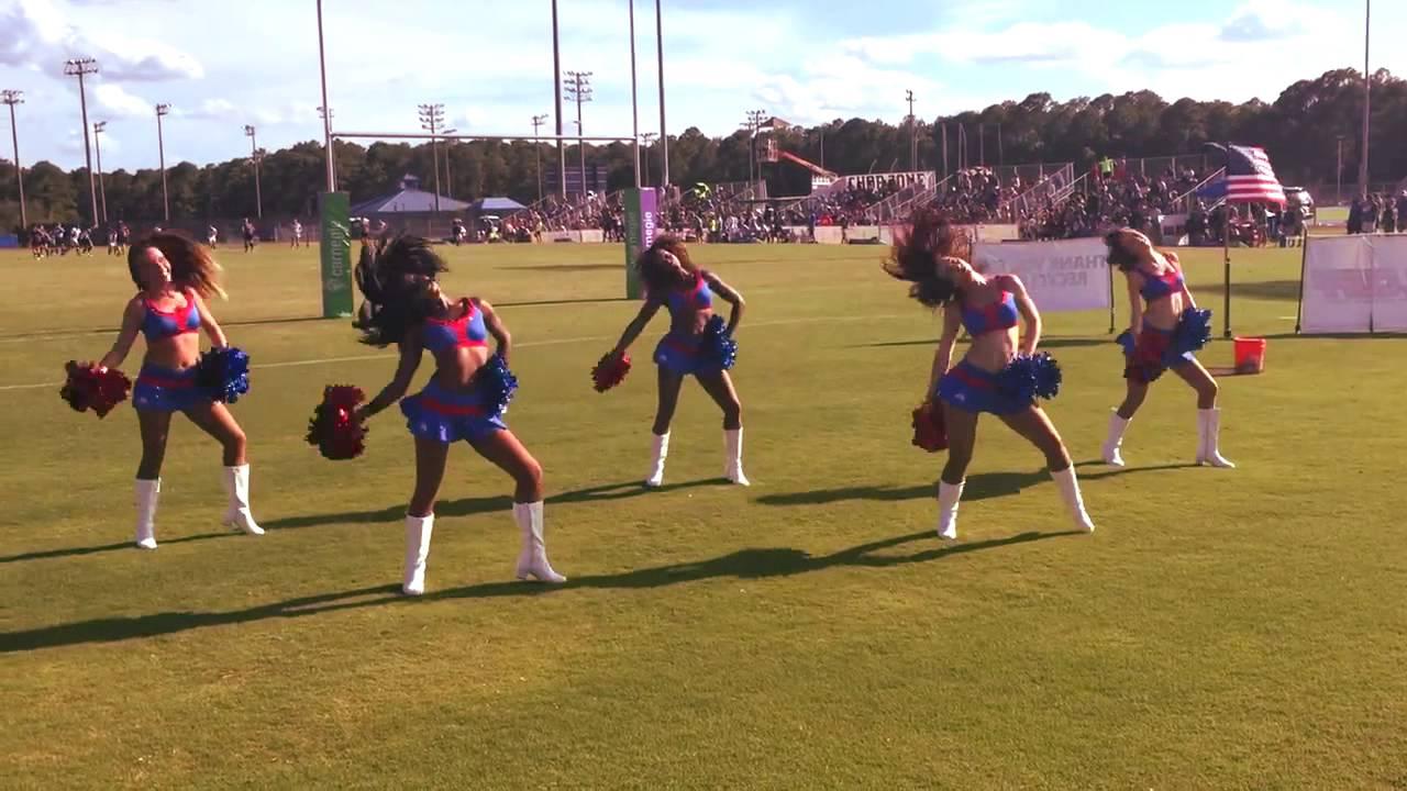 Jacksonville Axe Maidens - Home | Facebook