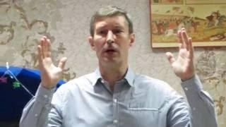 """Дмитрий Московский """"Сказание о Петре и Февронии"""""""