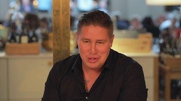 Tomi Björck Ravintola