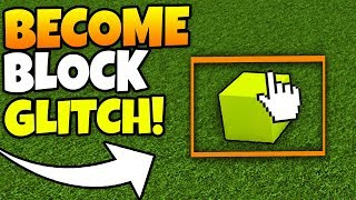 Comment devenir un BLOCK! Construire un bateau pour treasure ROBLOX