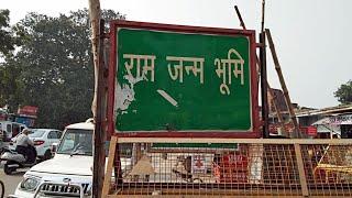Ayodhya Verdict: Hindus get disputed site for Ram Mandir, Muslims get alternative land