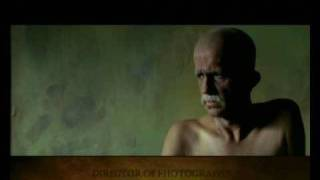Gandhi My Father - (Official Promo)