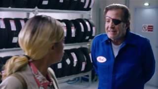 Film MAAF Entretien Auto - Jusqu'à -15% sur les services auto