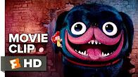 Puppy! Movie Clip - Surprise (2017) | Movieclips Coming Soon - Продолжительность: 22 секунды