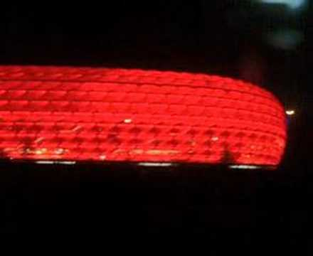 Allianz Arena Munich (RED)