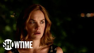 The Affair | Next on Episode 3 | Season 2