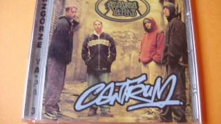Wzgorze  Ya Pa 3 - Centrum (Cała płyta)