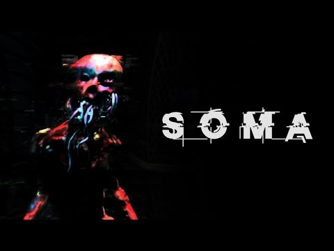 SOMA - Story Explanation and Analysis