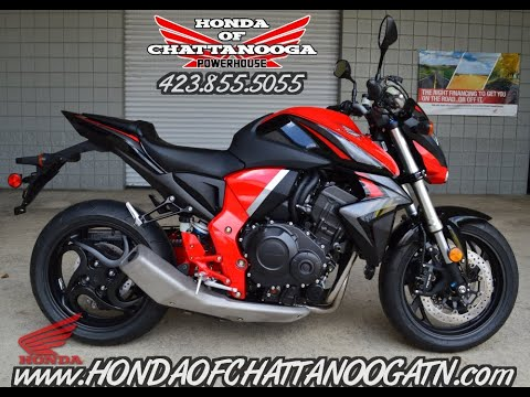 2015 cb1000r naked sport bike sale honda of chattanooga. Black Bedroom Furniture Sets. Home Design Ideas