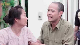 CUỐI CÙNG CŨNG ĐƯỢC ĐỘ Trailer | Parody Nhạc Chế Hài | Trung Ruồi, Thái Sơn