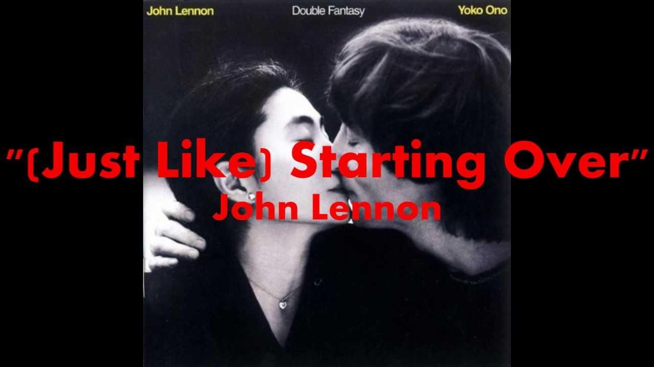 100 Best Songs Of 1980