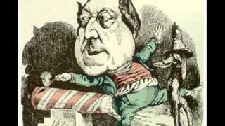 Rossini The Thieving Magpie Overture, LSSO 1985