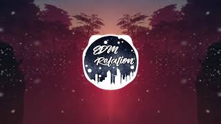 Rita Ora - Girls Ft. Cardi B, Bebe Rexha, Charli XCX (Martin Jensen Remix)