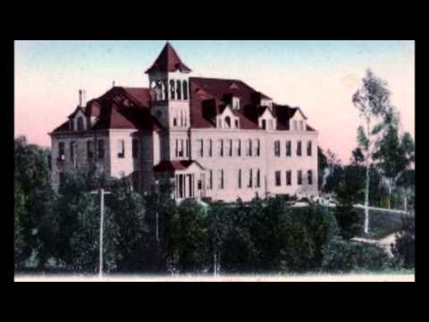 Whittier, California: City of Homes