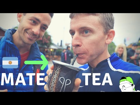 world-mountain-running-championships:-opening-ceremony-and-mate!