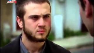 عائشه تنقذ مجد من الموت - مسلسل على مر الزمان - الجزء الثالث