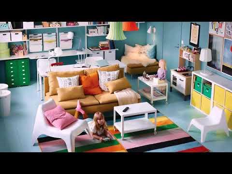 Interior Graphic Design Standards Pdf Free Download See Description Youtube