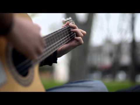 Cortos musicales . Simple