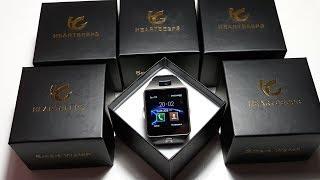 DZ09 Bluetooth Smart Watch. Support Sim Card. Часы телефон DZ09 новое поступление. Qw09
