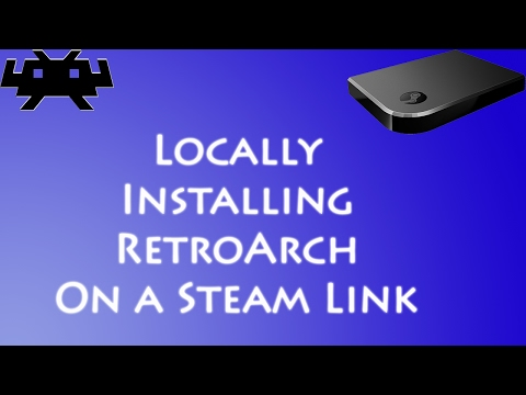 how to download game with steam install link