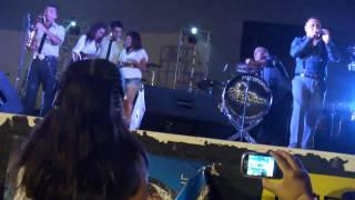 Si Yo Fuera Tu Amor Alacranes Musical
