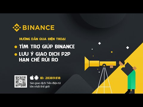 image Lừa Đảo Giao Dịch Mua Bán USDT BTC Coin P2P Binance Fake Hình Ảnh Giao Dịch Ngân Hàng