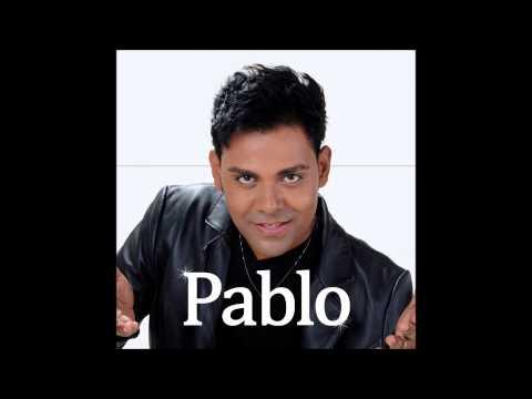 10  AO SABOR DO VENTO   Pablo