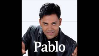 10  AO SABOR DO VENTO   Pablo