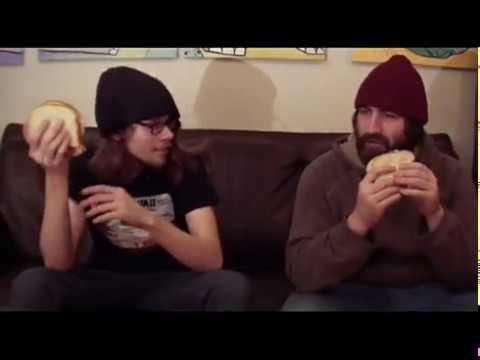TURKEY MUTANT NINJA TURTLES - YouTube