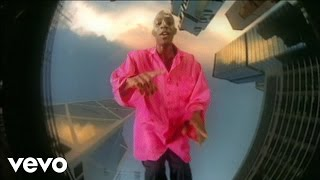Lighthouse Family - Lovin