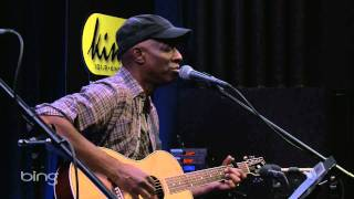 Watch Keb Mo The Whole Enchilada video