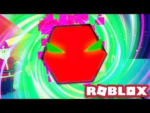 CHRISTMAS ELEMENTAL PET!!   Roblox Bubble Gum Simulator
