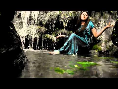 Zulfan - Sukhdeep Grewal HD - Latest Punjabi Song - Brave Angels