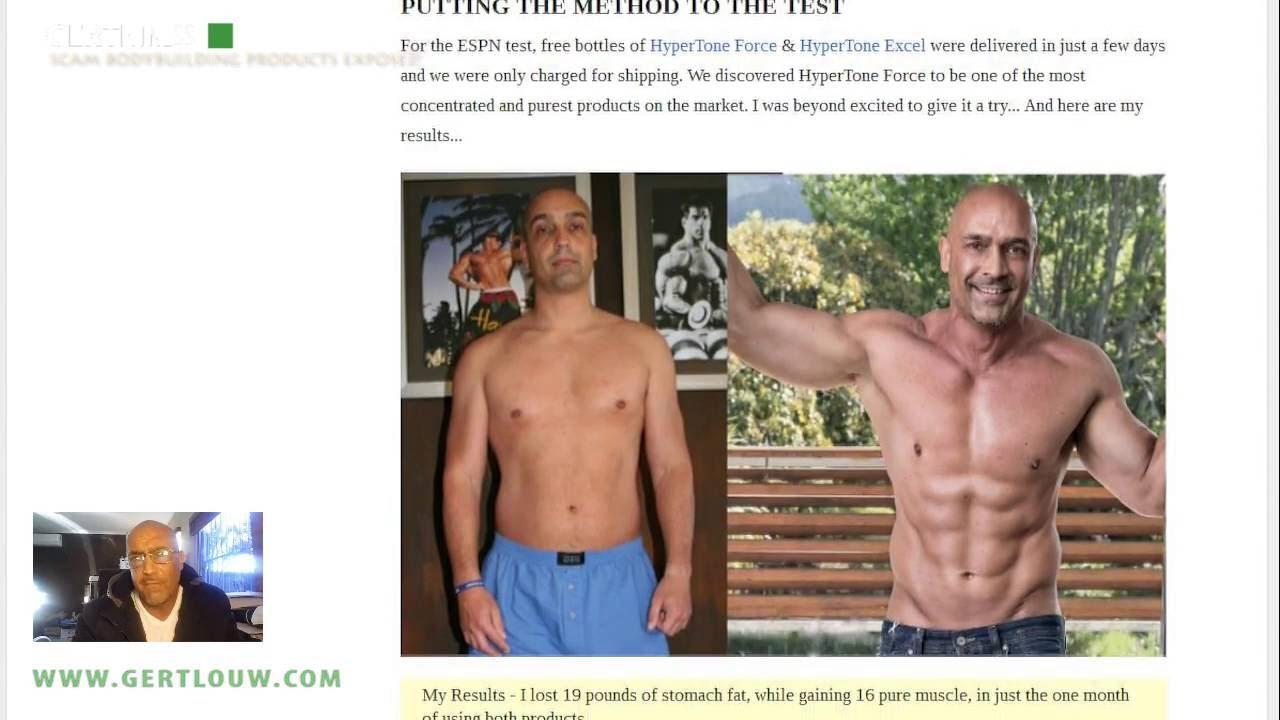 Reduce fat metaboliser